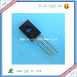 on Sale! ! ! Transistor MCR100-8 Good Quality