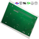 Fr4 1oz Copper Thickness PCB Board for Electronics