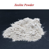 Natural Zeolite Powder, Zeolite Granule Powder, Ball Zeolite Powder (XG-A-49-05)