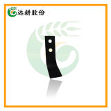 High Quality Agricultural Spare Parts Straw Chopper Blade