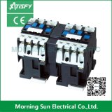 AC Contactor with High Quality