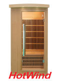 2017 Far Infrared Sauna for 1 Person-Bt1