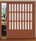 Folding Door for Interior
