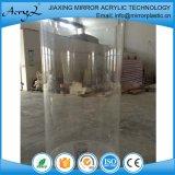 Cylinder Acrylic Fish Aquarium Tank