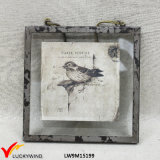 Rustic Antique Vintage Picture Frames for Interior Home Decoration