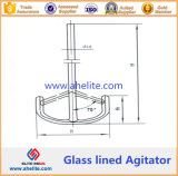 Frame/Anchor Type Glass Lined Agitator