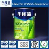 Hualong Bamboo Charcoal Material 5in1 Decorative Wall Coatings