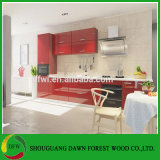 Wholesale Modern Lacquer Kitchen Cabinets