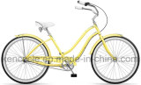 Adult Beach Cruiser Bicycle/Lady Beach Cruiser Bicycle/Girl Beach Cruiser Bicycle