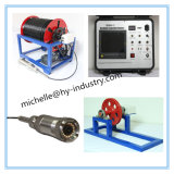 Underwater CCTV Camera, Borehole and Water Well Inspection Camera Systems