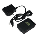 GPS GSM GPRS Mini Tracker Tk102b