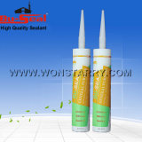 Acetic One Component Adhesive Gp RTV Silicone Sealant (SM-8000)