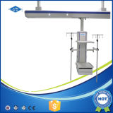 Medical Supply Beam ICU Bridge (DT14)