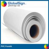 Advertising Banner Roll for Digital Printing (CFM11/550)