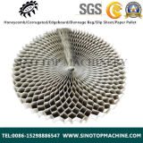 Honeycomb Core for Honeycomb Board