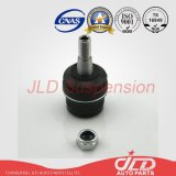 Automotive Parts Ball Joint 7700312851 for Nissan