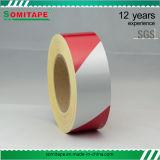 Sh502 Direct Wholesale Acrylic Glue 3 Inch Reflective Tape Somitape