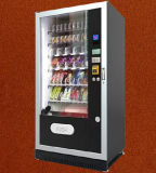 Snack Vending Machine Price LV-205L-610