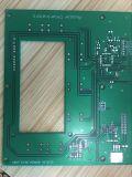 Fast Turn Doube Sided Rigid PCB Board with 2oz