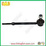 Auto Accessory Parts Stabilizer Sway Bar Link for Toyota (48830-35010)