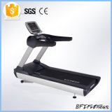 Motorized Running Machine/Treadmill Fitness Equipment with Automatic Lubrication