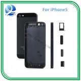 Mobile Phone Back Cover Housing for iPhone 5 Back Cover