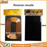 Wireless Charger Receiver Module Composed of FPC and Coil