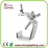Cheap Ylcl-a High Quality Aluminum Clamp Stage Light Hook