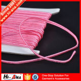 OEM Custom Made Top Quality Good Price Polyester Cord