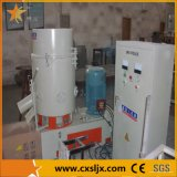 High Efficient Plastic Film Densifier