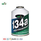 Popular Brand Cooling Refrigerant Gas R134A for Car