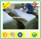 70g 98% Whiteness Offset Printing Paper