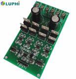 High Standard EMS PCB Assembly PCBA (MIC0540)