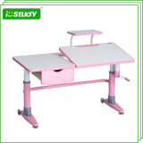 High Qualtiy Ergonomic School Desk Children Table Furniture From Children
