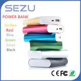 10000mAh Dual USB Portable Power Bank