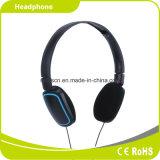 Mobile Phone Accessories Leisure Headphone Beats