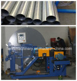 Stainless Steel Spiral Duct Machine for Sale F1500c
