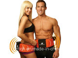 Dual Shaper Massage Slimming Belt