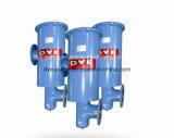 Ivf Vacuum Pump Inlet Oil Mist Filter