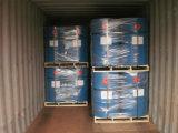 China Supply High Quality Diethyl Ketone/Dek for Sale