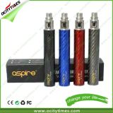 Ocitytimes New Product Electronic Cigarette Battery CF Power Battery