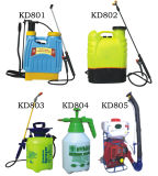 Hand Sprayer/Air Pressure Sprayer/Knapsack Hand Sprayer
