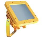 50W Mean Well Driver LED Explosion Proof Light