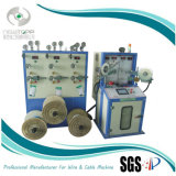 High Speed Multi-Core Cable Stranding Machine