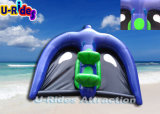 Inflatable Water Sports Fly Manta Game