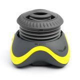 Avatar Popular Portable Mini Active Speaker