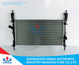 Auto Parts Car Aluminum Radiator for OEM 1370865/1371296/6c118005ab
