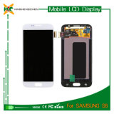 Wholesale Price for Samsung Galaxy S6 LCD Screen Display