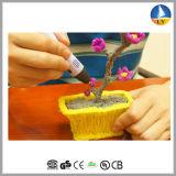 School Pen Education Pen 3D Printing Pen