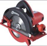 Electric 1250W 5700r/Min Mini Cutting Circular Saw with 185mm Blade